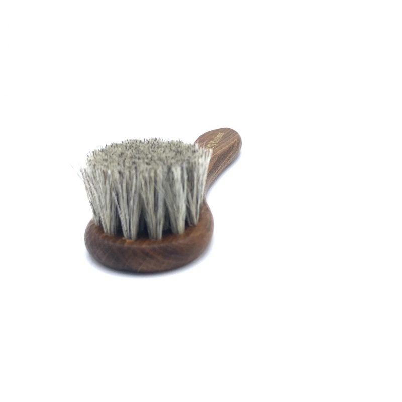 Insmeerborstel paardenhaar