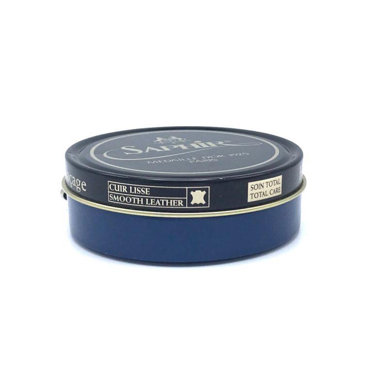Paté de Luxe 50 ml