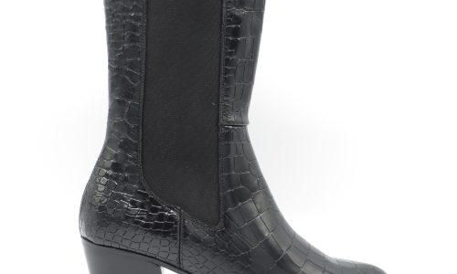 enkelllaarsje-Pertini-202W30119D4-zwarte-croco-leer
