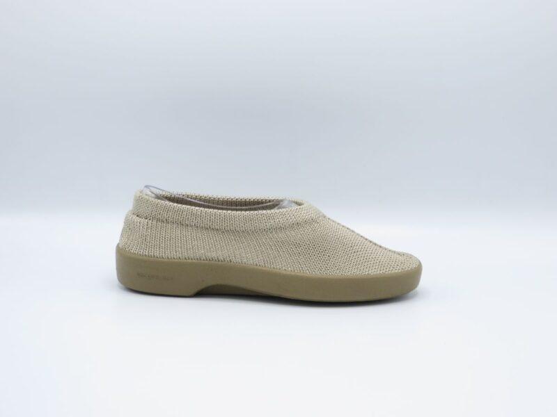 Arcopedico classic beige