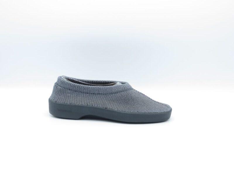 Arcopedico classic grijs