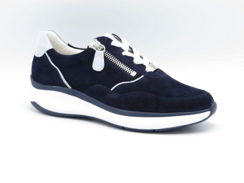 Hassia 1-301153-3230 blauw Combi