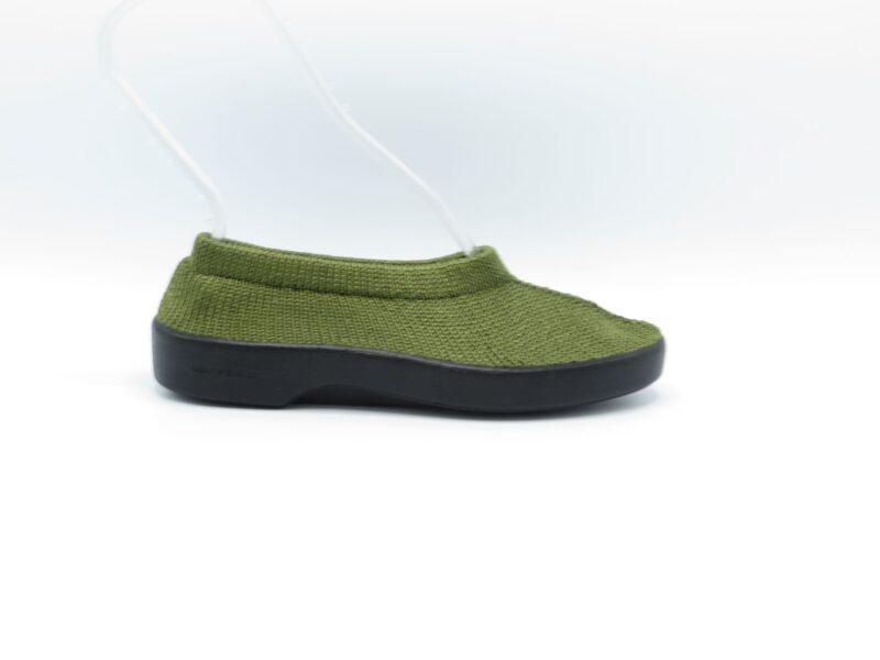 Arcopedico Classic Groen